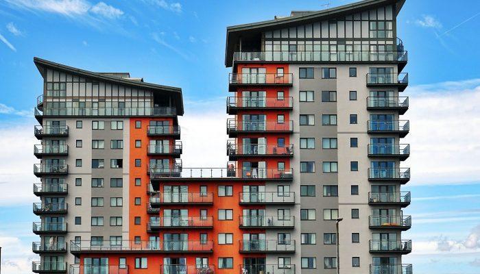 apartment-balcony-buildings